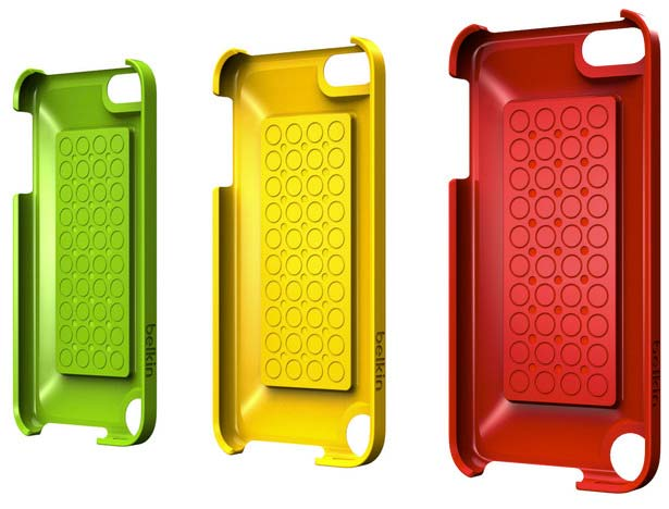 belkin-lego-announce-iphone-ipod-cases-4-FSMdotCOM