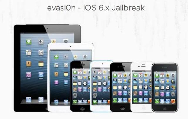 evasi0n-iOS-6.x-jailbreak-FSMdotCOM