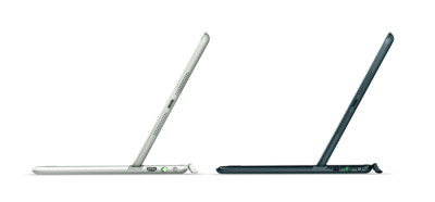 Logitech Unveils Ultrathin Keyboard Cover for the iPad Mini