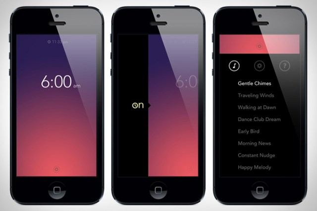 rise-alarm-clock-iPhone-FSMdotCOM