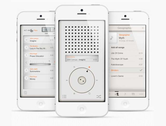 t3-music-app-dieter-rams-iPhone-FSMdotCOM