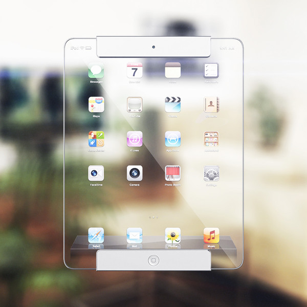 transparent-ipad-6-FSMdotCOM