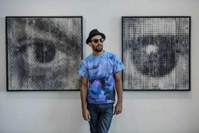 JR-mural-artist-iPad-app-FSMdotCOM
