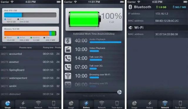 actmonitor-iOS-iPhone-iPad-FSMdotCOM