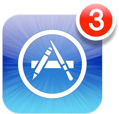 auto-app-updater-iPhone-iPad-iOS-FSMdotCOM