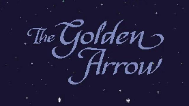 the-golden-arrow-1-FSMdotCOM