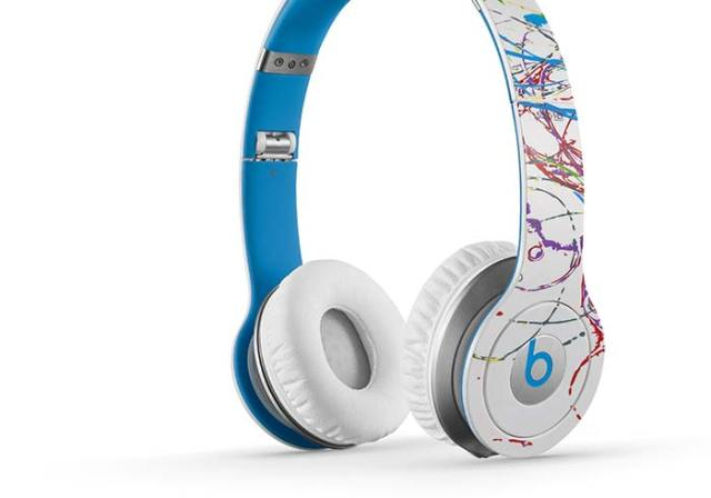 futura-beats-by-dre-hd-solo-1-FSMdotCOM