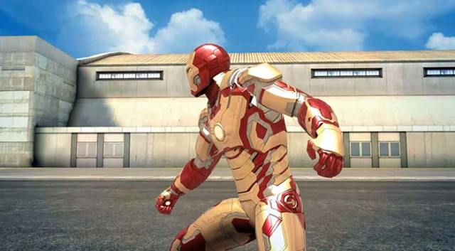 iron-man-3-stark-industries-iOS-iPhone-iPad-game-FSMdotCOM