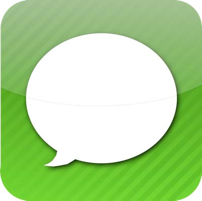 messages-cydia-Tweak-FSMdotCOM