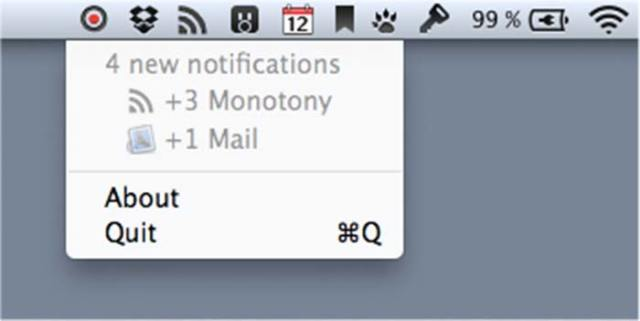 ncMeta-Mountain-Lion-Notification-center-Monitor-1-FSMdotCOM
