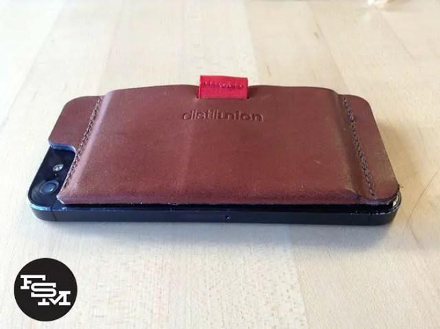 wally-iphone-wallet-case-10-FSMdotCOM