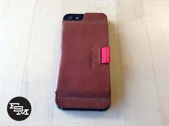 wally-iphone-wallet-case-8-FSMdotCOM