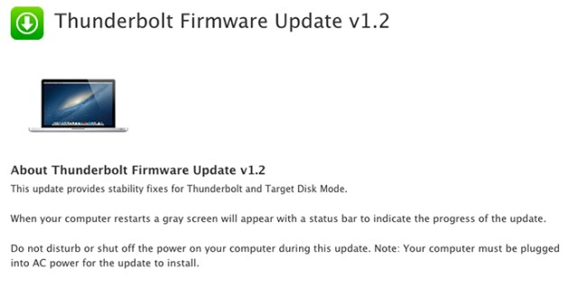 apple-releases-thunderbolt-firmware-update-1.2-1-FSMdotCOM