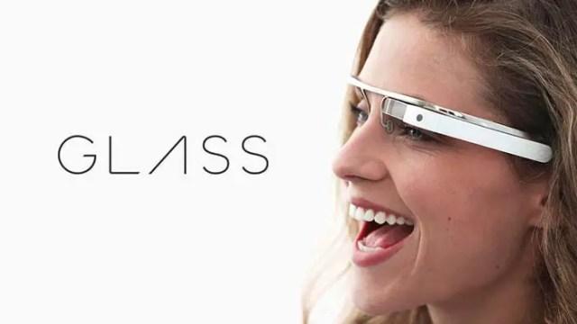 how-google-glass-works-1-FSMdotCOM