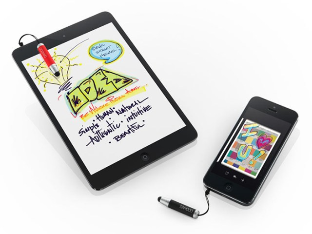 wacom-bamboo-iPhone-iPad-mini-stylus-4-FSMdotCOM