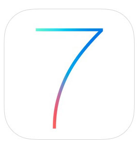 HOW TO: Gain Root Access On An iPhone 4 Running iOS 7 Beta