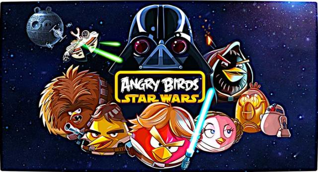 angry-birds-star-wars-console-FSMdotCOM