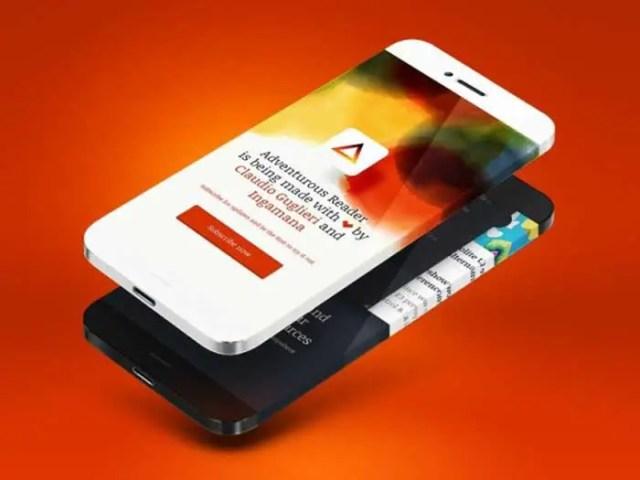 infiniteiphone5-640x480