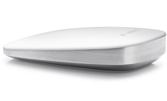 ultrathin-touch-mouse-t631-FSMdotCOM
