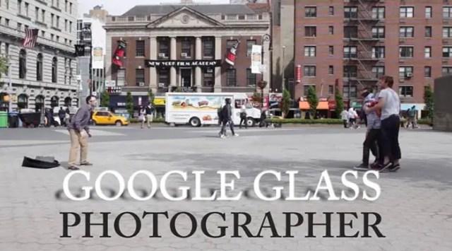 google-glass-photographer-FSMdotCOM