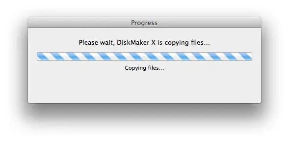 diskmaker-x-os-x-mavericks-13-FSMdotCOM