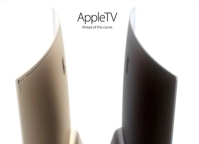 curved-apple-tv-FSMdotCOM
