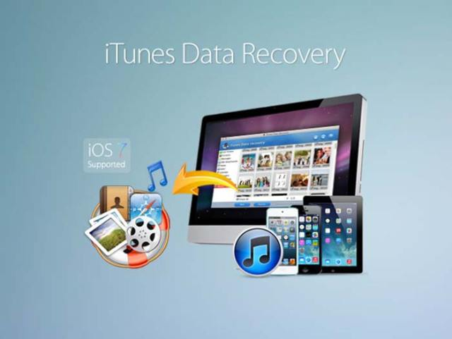 itunes-data-recovery-FSMdotCOM