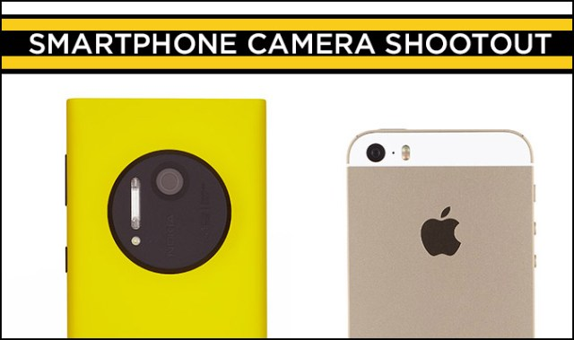 smartphone-camera-shootout