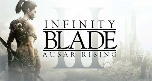 infinity-blade-3-ausar-rising-update-FSMdotCOM