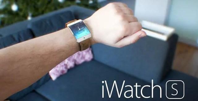 iwatch-concept-FSMdotCOM