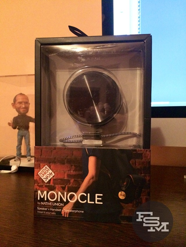 native-union-monocle-3-FSMdotCOM