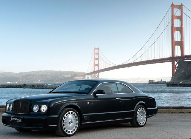 Bentley-Brooklands_2008