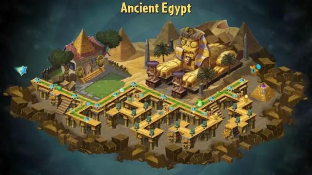 pvz-ancient-egypt