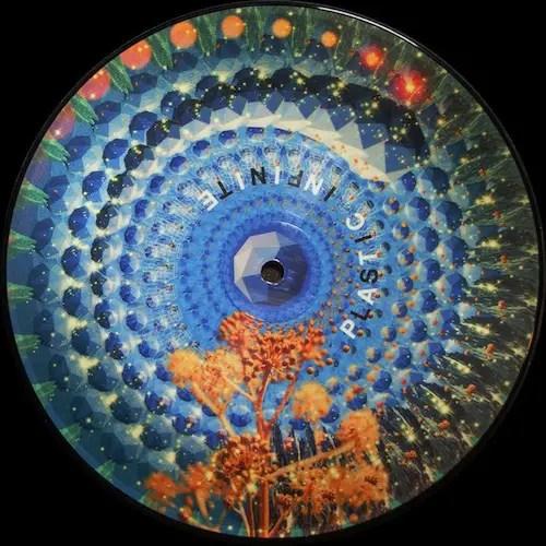 zoetrope_sculpture1
