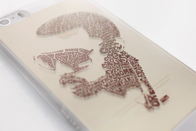 casetagram-x-sean-williams-iphone-5-cases-featuring-kanye-west-jay-z-drake-05-FSMdotCOM