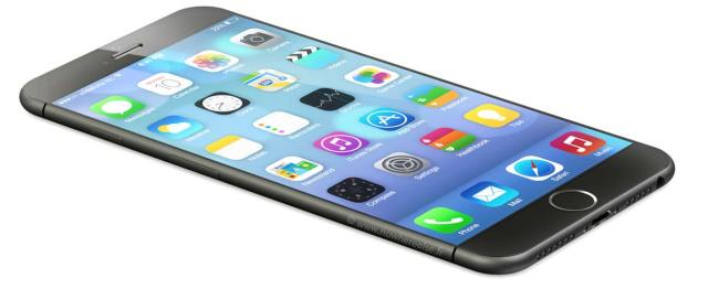 iphone-6-FSMdotCOM