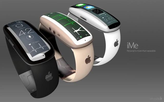 iwatch-6-FSMdotCOM