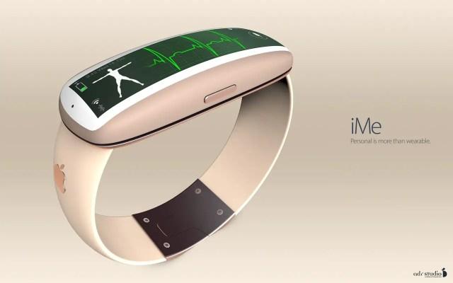 iwatch-9-FSMdotCOM