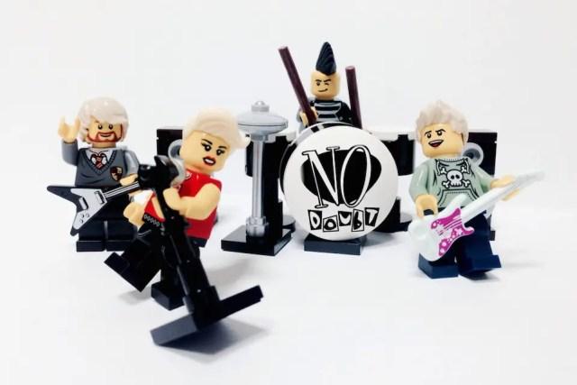 lego-iconic-bands-13-FSMdotCOM