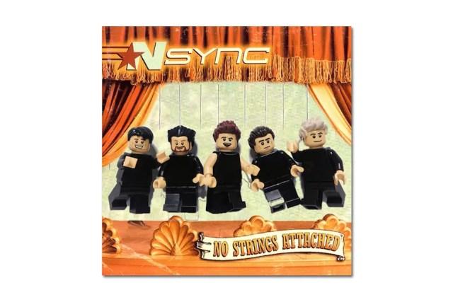 lego-iconic-bands-18-FSMdotCOM