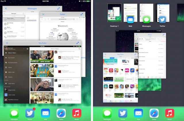 OS-Experience-real-ios-multitasking-FSMdotCOM
