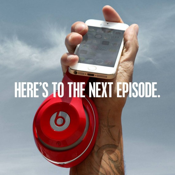 apple-buys-beats-by-dre-FSMdotCOM