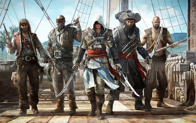 assassins-creed-pirates-browser-FSMdotCOM