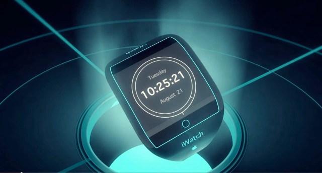 iwatch-concept-tron-FSMdotCOM