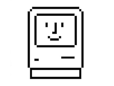 Susan-Kare-mac-icon-design-FSMdotCOM