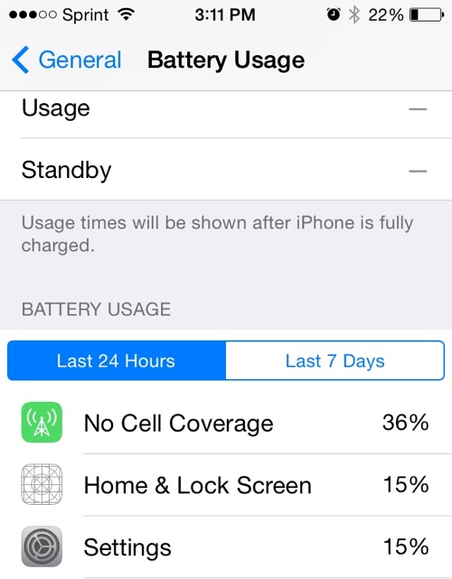 batteryusage2