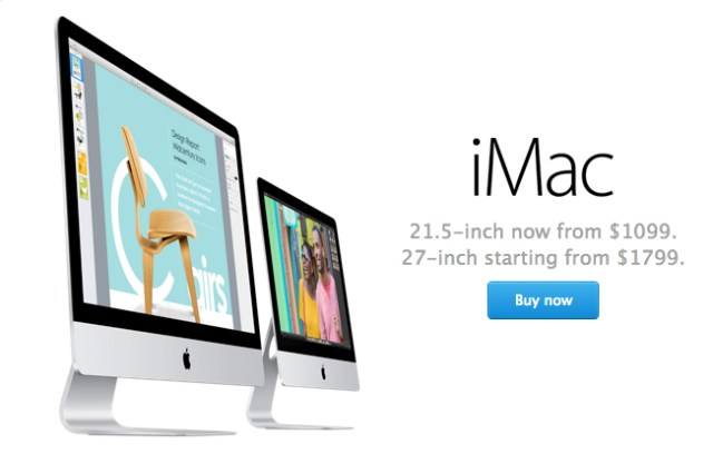 cheaper_imac_2014_FSMdotCOM