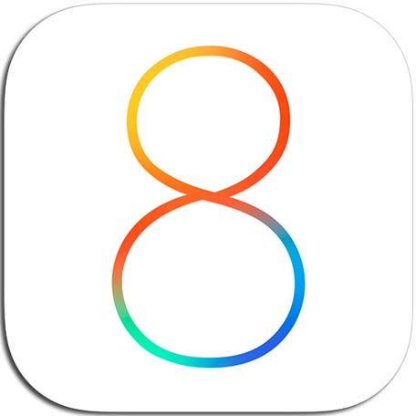 ios-8-beta-2-FSMdotCOM