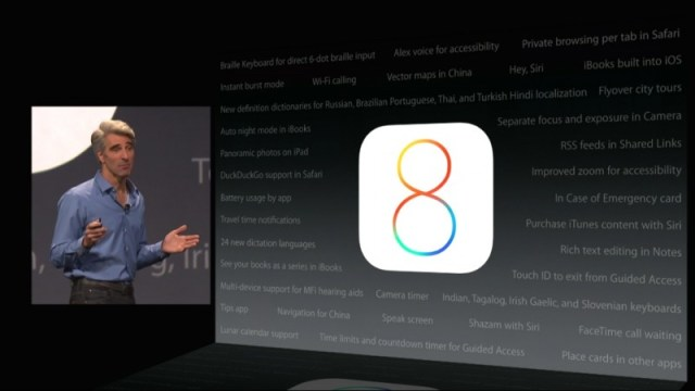 ios8features-800x450