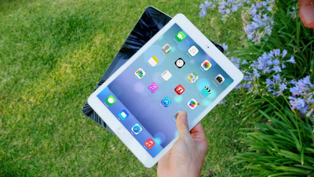 ipad-air-2-FSMdotCOM